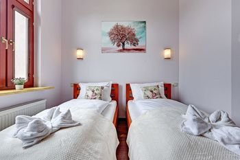 Royal Apartments Dream - фото 6