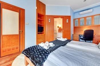 Royal Apartments Dream - фото 7