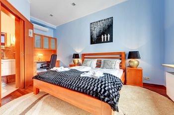 Royal Apartments Dream - фото 8