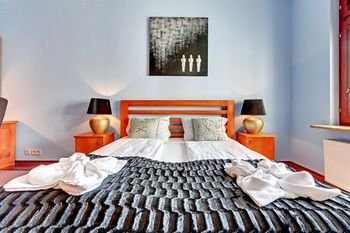 Royal Apartments Dream - фото 9