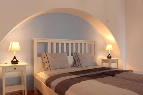 Apartamenty Krakowskie 36 Lublin - Double One - фото 5