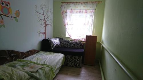 Guest House LIK - фото 4