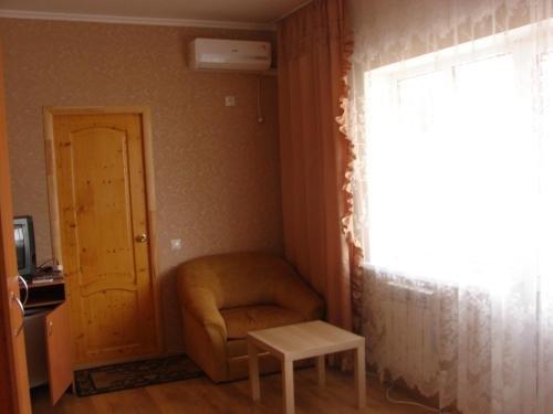 Guest house on Pochtovaja 48b - фото 5
