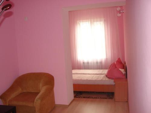 Guest house on Pochtovaja 48b - фото 7