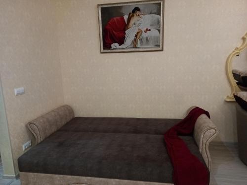 Apartament Ganga Alt-Plats - фото 8