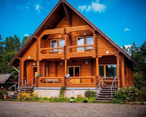 House Mironovo - фото 19