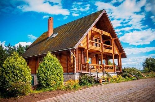 House Mironovo - фото 20