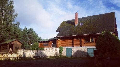 House Mironovo - фото 21