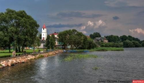 House Mironovo - фото 23