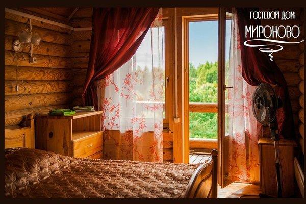 House Mironovo - фото 3