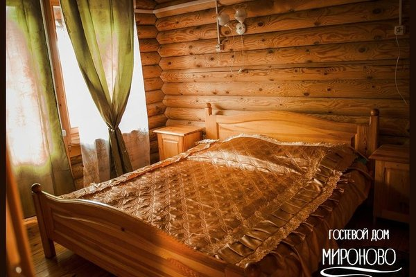 House Mironovo - фото 7