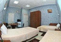 Отзывы Hostel on Ulitsa Vorovskogo