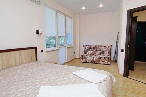 Apartments Elena - фото 19