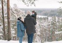 Отзывы GREENVALD Park Scandinavia