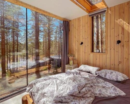 Greenvald Park Scandinavia - фото 2