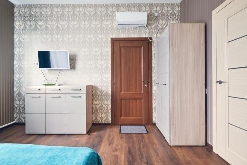 Guest House Provintsiya - фото 15