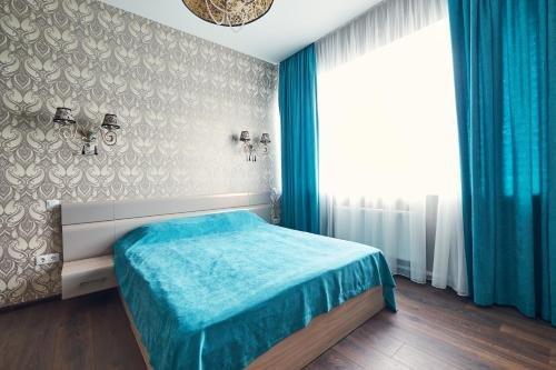 Guest House Provintsiya - фото 16