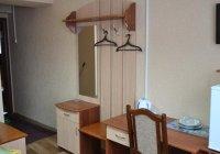 Отзывы mini-hotel na Melentjeva