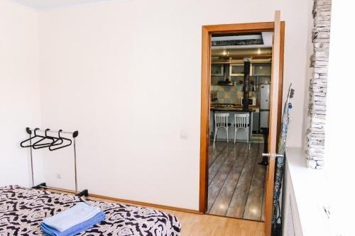 Apartament on Prospekt Mira 10 - фото 3