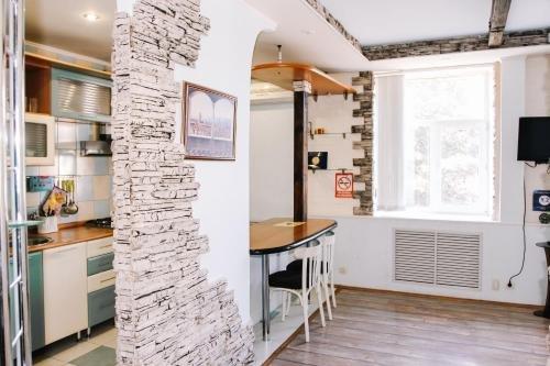 Apartament on Prospekt Mira 10 - фото 5