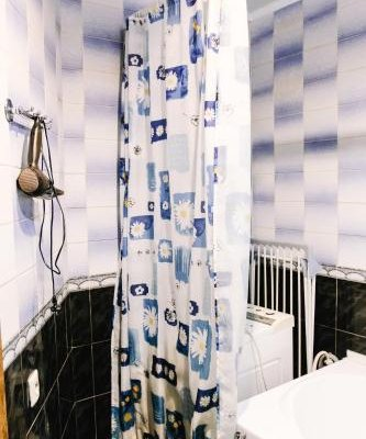Apartament on Prospekt Mira 10 - фото 6