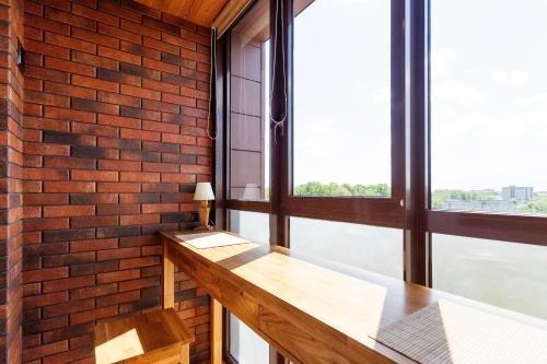 Apartments Gala - фото 21