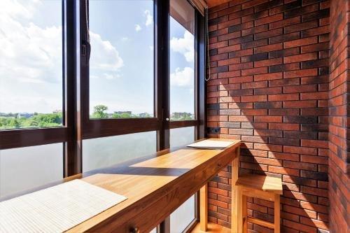 Apartments Gala - фото 5