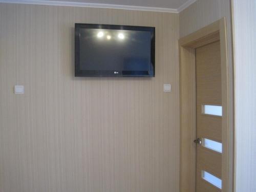 Apartments on Leninskiy Prospekt - фото 7
