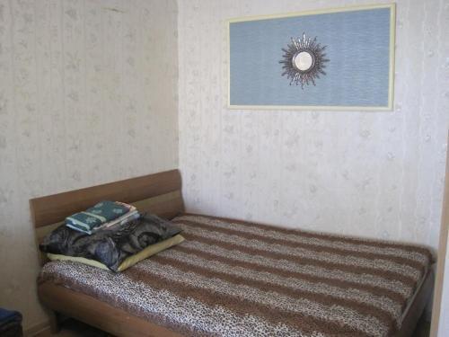 Apartments on Leninskiy Prospekt - фото 5