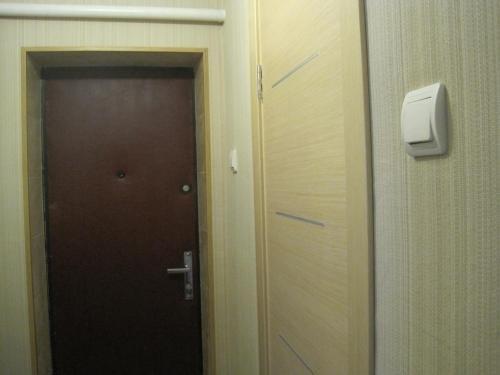Apartments on Leninskiy Prospekt - фото 6