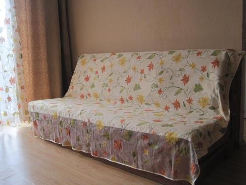 Apartments on Leninskiy Prospekt 52 - фото 2