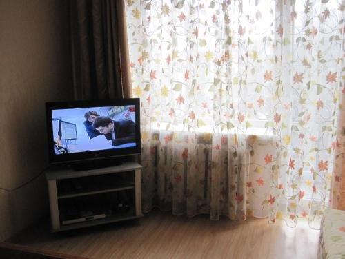 Apartments on Leninskiy Prospekt 52 - фото 3
