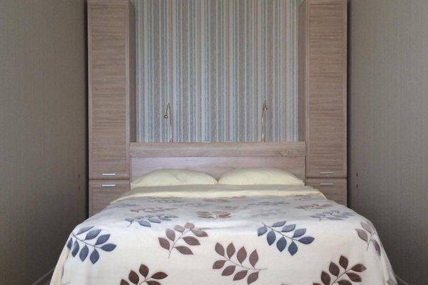 Apartment PiniCasa - фото 1