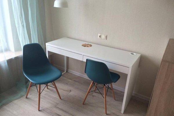 Apartment PiniCasa - фото 3