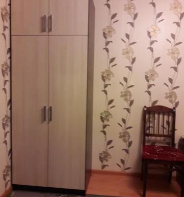 Guest house Vostochnaya 27 - фото 10