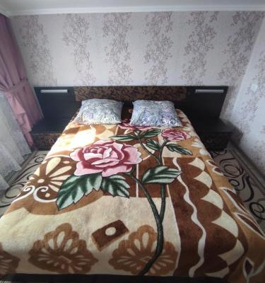 Guest house Vostochnaya 27 - фото 11