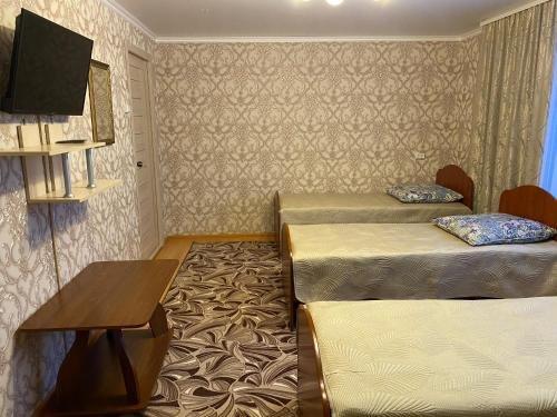 Guest house Vostochnaya 27 - фото 15