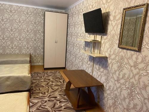 Guest house Vostochnaya 27 - фото 16
