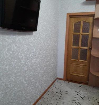 Guest house Vostochnaya 27 - фото 5