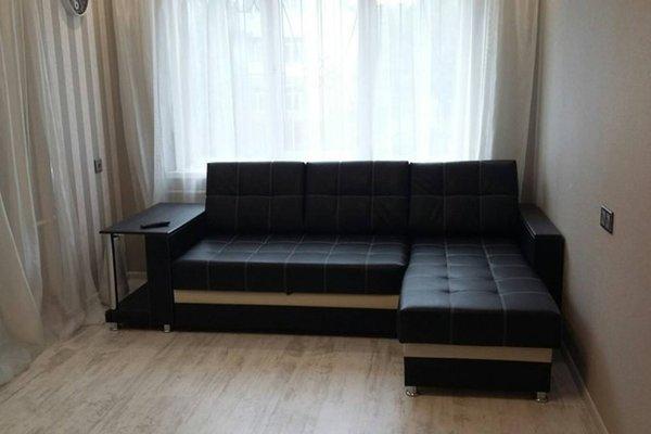 Apartment Chkalova - фото 10