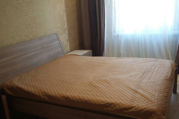 Apartment Chkalova - фото 13