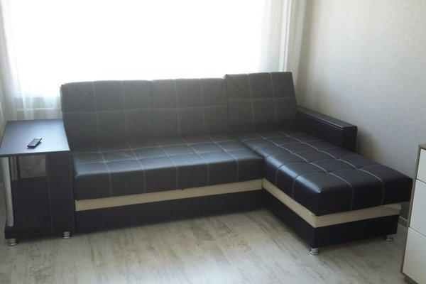 Apartment Chkalova - фото 9