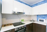 Отзывы 1-room comfort apartment Balashiha