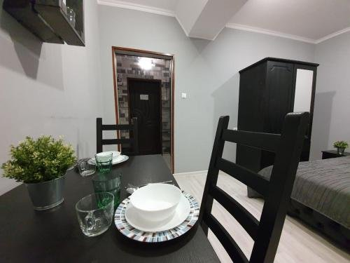 Guest House Orekhovaya Roscha - фото 16