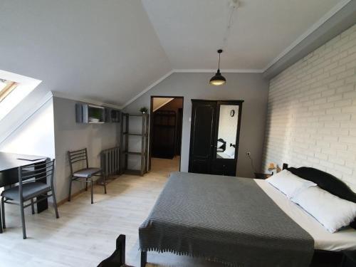 Guest House Orekhovaya Roscha - фото 19