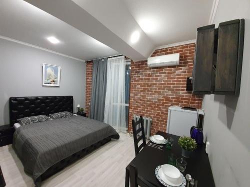 Guest House Orekhovaya Roscha - фото 2