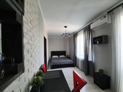 Guest House Orekhovaya Roscha - фото 8