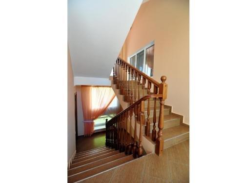 Shartrez Guest House - фото 18