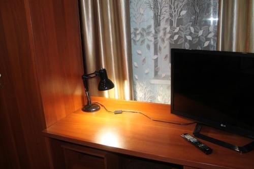 Na Tulpanov Apartments - фото 2