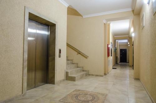 Apartment App Star - фото 19